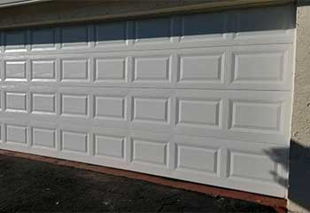 New Garage Door | Garage Door Repair Cypress, CA