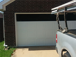 Door Maintenance | Garage Door Repair Cypress, CA